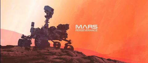 Perseverance сел на Марс. Что он будет там делать?