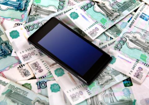 Пользователь «Авито» потерял 119 тысяч рублей из-за уязвимости сервиса