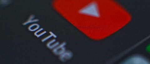 Прокачали YouTube, выпустили видеокарту для антимайнеров. Главное за неделю