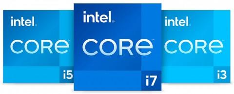 Раскрыта дата презентации новых десктопных чипов Intel