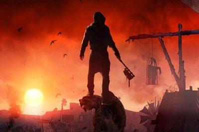 Разработчики Dying Light 2 рассказали о проблемах с игрой. Всё очень плохо