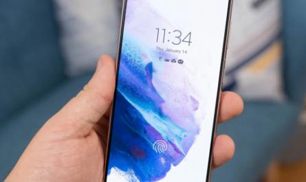 Samsung расширила срок поддержки фирменных устройств Galaxy