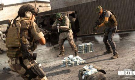 Саудовская Аравия потратила $3 млрд на акции Activision Blizzard, Electronic Arts и Take-Two