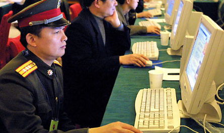 Сделано в Китае #261: хакерские войны, успех Xiaomi и ограничение быстрой зарядки