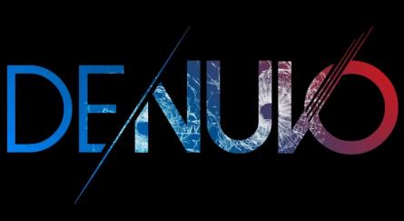 Скандальная взломщица Denuvo объявила о своём аресте
