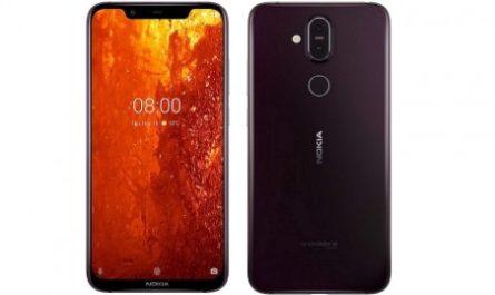 Смартфоны Nokia получат Android 11 раньше срока