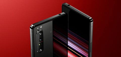 Sony делает хорошие смартфоны, которые никто не покупает. Почему так?