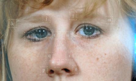 Создан сервис для отслеживания кражи личных фотографий
