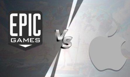 Суд обязал Valve раскрыть коммерческую тайну Steam