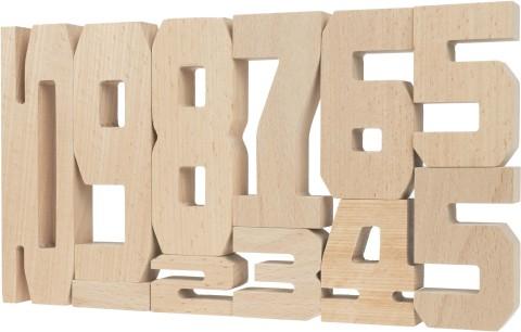 «Умные цифры». Как научить ребёнка азам арифметики за пару дней?