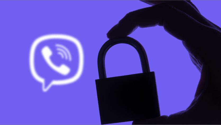 Viber предупредила российских пользователей о возросшей активности мошенников