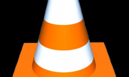 VLC отметит 3,5 миллиарда загрузок масштабным обновлением