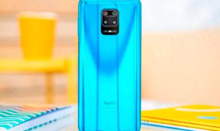 Xiaomi представит доступные смартфоны Redmi Note 10 в марте. Им приписывают 120-Гц экраны