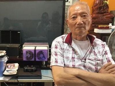 86-летний геймер прошёл более 300 игр. Он обожает хорроры [ВИДЕО]