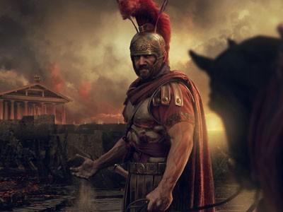 Анонсирован ремастер легендарной Total War: ROME [ВИДЕО]