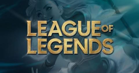 Авторы League of Legends создают полноценную MMO по мотивам