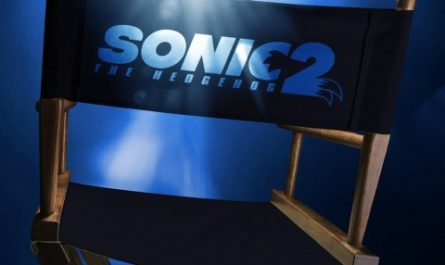 Авторы «Соника в кино» объявили о старте производства сиквела