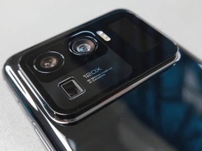 Бенчмарк раскрыл характеристики Xiaomi Mi11 Ultra