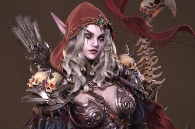 Blizzard повышает стоимость подписки на World of Warcraft