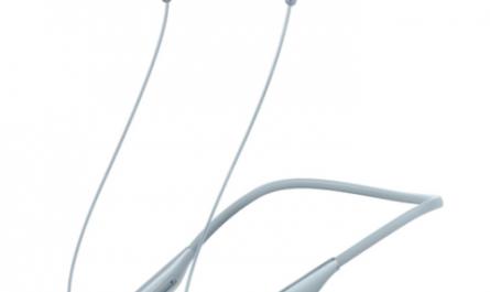 Bluetooth-наушники vivo HP2154 работают 18 часов без подзарядки