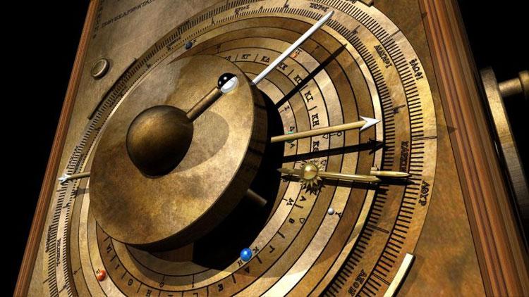 Британские учёные приблизились к пониманию работы аналогового астрономического компьютера 2000-летней давности