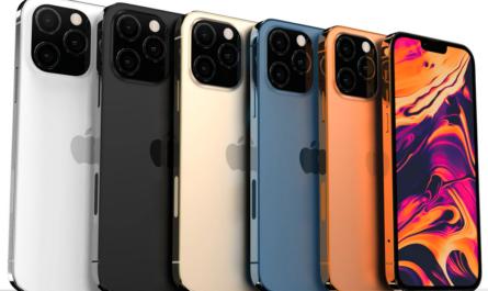 Будущие iPhone получат новые цвета и улучшенную камеру — известный инсайдер