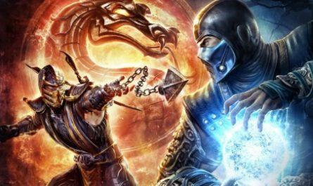 «Даже Саб-Зиро бы одобрил». Автор Mortal Kombat оценил функции Tesla