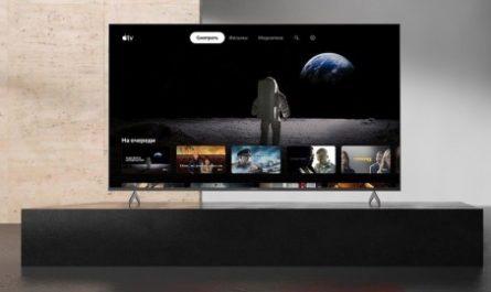 Для геймера и киномана: как прокачать домашний звук с саундбаром Sony