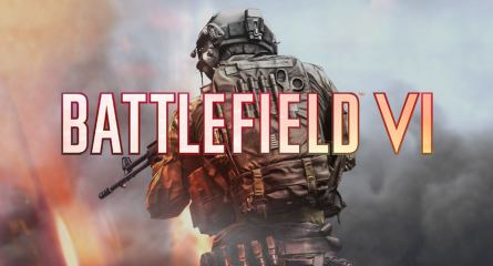 EA пожертвовала новой Need for Speed ради Battlefield VI