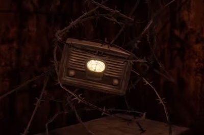 Фанаты сделали собственный Silent Hill на базе Fallout 4 [ВИДЕО]