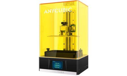 Хобби без лишних затрат: 3D-принтеры ANYCUBIC по выгодной цене