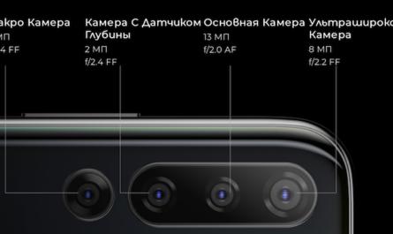 HTC представила новый флагман. Но к нему есть вопросы