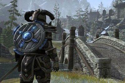 Инсайдер раскрыл новые подробности The Elder Scrolls VI
