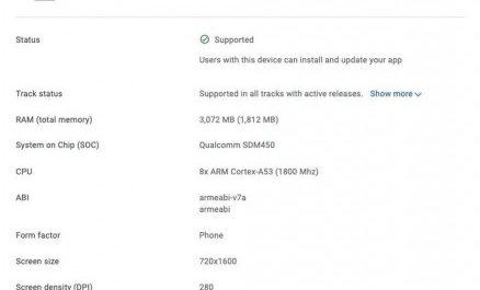 Инсайды #2288: Samsung Galaxy F02s, новый Apple iPad, realme GT Neo