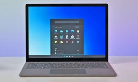 Инсайды #2298: Microsoft Windows 10X, LG Rollable, OnePlus 9 и 9 Pro