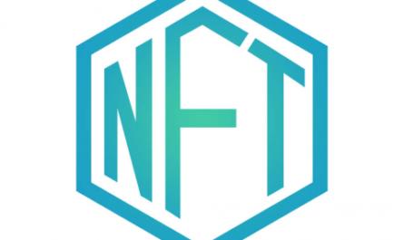 Эрмитаж проведёт первую в России выставку NFT-искусства