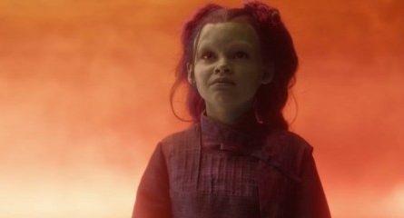Юная звезда «Мстителей» сыграет Крошку Тину в экранизации Borderlands