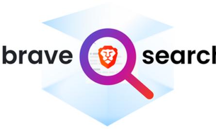 Как Google, но без слежки. У браузера Brave появится собственный поисковик