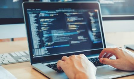 Какой путь выбрать: Java-разработка или Scala-программирование?