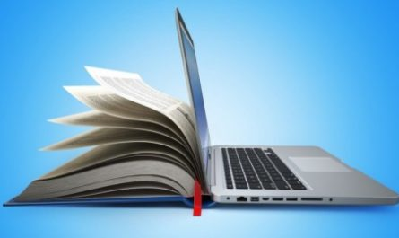 L3-Docs: оптимизация документооборота для малого бизнеса