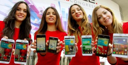 LG закрывает мобильное подразделение. Почему всё так кончилось?