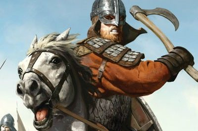Mount and Blade II: Bannerlord превратили в MMORPG