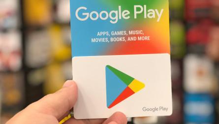 Небогатые разработчики приложений будут меньше платить Google