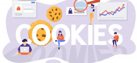 Обновление Chrome отменит сторонние cookies. Почему это важно?