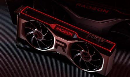 Обзор AMD Radeon RX 6700 XT: король среднего сегмента или идеальный майнер?