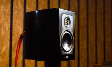 Обзор ELAC BS 263: акустическая система для любых задач