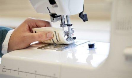 Одежда из целлюлозы способна вырабатывать электроэнергию