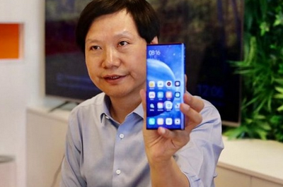 Опрос: готовы ли вы покупать китайские смартфоны дороже $1000?
