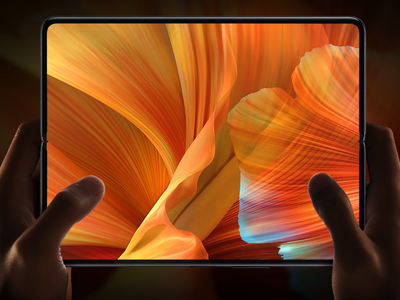 Опрос: какой анонс Xiaomi вам понравился больше всего?