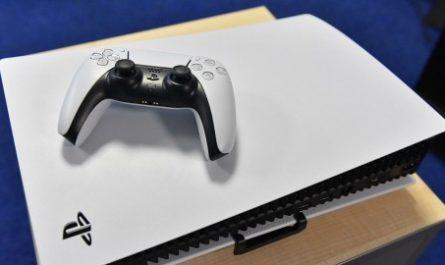 Опрос: скажется ли повышение цен на вашем желании купить PS5?